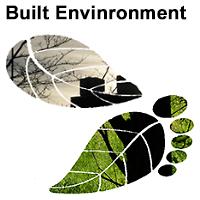 built_environment