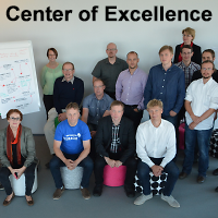 center_of_excellence