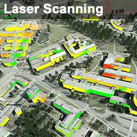 laser_scanning