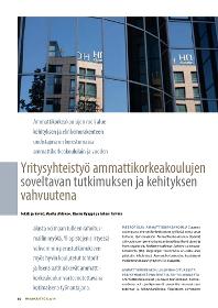 mk114_1719_ahlavuo_et_al